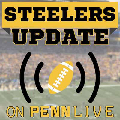 Steelers Update on Pennlive