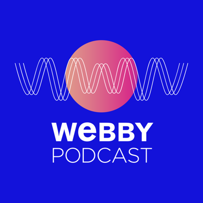 The Webby Podcast