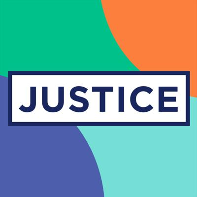 Welcome to JUSTICE, a podcast brought to you by the charity One Small Thing. New voices and intelligent discussion around criminal justice, with founder and prison philanthropist Edwina Grosvenor.