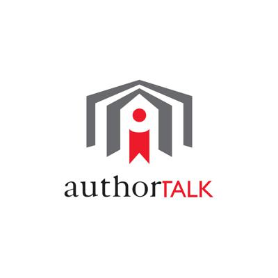 AuthorTalk presented by AuthorHouse Publishing  AuthorTalk…get the story behind the story on fiction and literature, thrillers, children's books, mystery and crime novels, romance, science fiction and fantasy, westerns, history, humor, inspiration and so many more topics. It's all on AuthorTalk. You'll get to hear the authors talking about their books. Take the opportunity to hear the insights on what inspired them to write it. Author Talk is presented by AuthorHouse…the leading provider of services to help authors publish, promote, and sell their books around the world. AuthorHouse has served the publishing needs of nearly 30,000 authors and produced more than 40,000 titles. Join J. Douglas Barker LIVE every Sunday at 1PM Eastern to hear the latest interviews by today's authors!