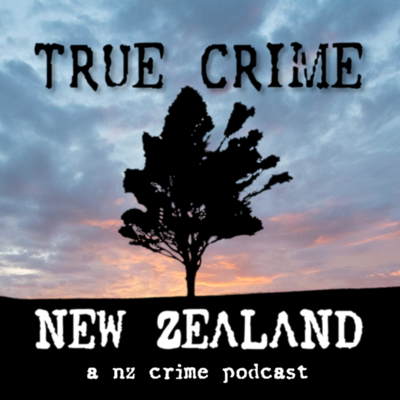 True Crime New Zealand is a kiwi based true crime podcast.   It is storytelling based with no opinion, just facts. We are trying to give the big picture of these crimes with context as well as investigating what happened subsequently and how the crime affected the wider community of NZ.  www.truecrimenz.com