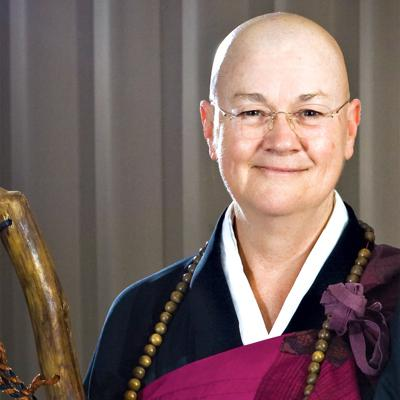 Dharma talks on Zen Buddhism from the Village Zendo in New York City.