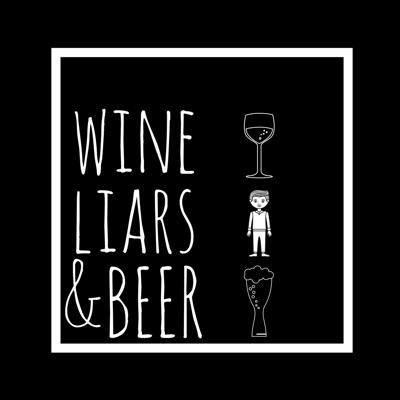 Wine Liars and Beer » Life as we live it
