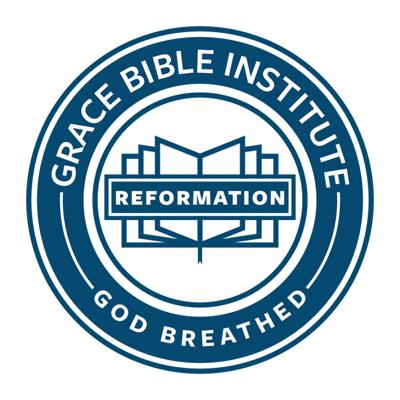 Grace Bible Institute