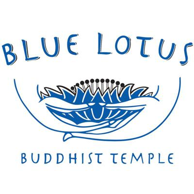 Dharma talks, guided meditations, and more, recorded at the Blue Lotus Buddhist Temple.