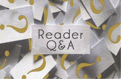 Cover art for Reader Q&A: Femdom Podcast #103 [Audio]
