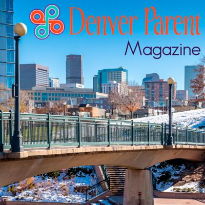 Denver Parent Magazine