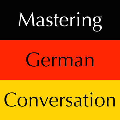 This podcast demonstrates the guided imitation method as a tool for learning to speak German. This audio is an excerpt from our commercial 'Mastering German Conversation' course modules. You can download the transcript for the entire course at www.drbrianslanguages.com. Contact us about how to obtain a free copy of a module.