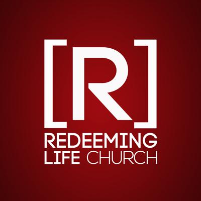 Sermons of Redeeming Life Church
