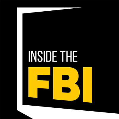 Inside the FBI highlights news, cases, and people from around the Bureau—in audio form.