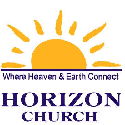 Sermons – Horizon Church- Where heaven and earth connect in Allentown PA