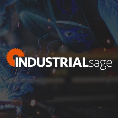 An industry-leading media platform, publishing compelling content for industrial & manufacturing professionals.