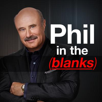 Cover art for Renowned Psychiatrist Dr. Charles Sophy Sits Down With Dr. Phil