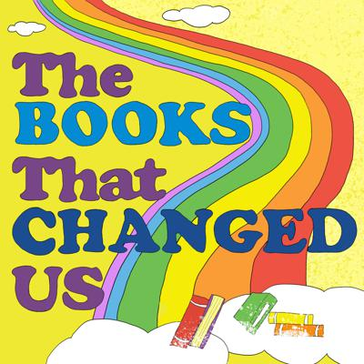 "Cover art for Mailchimp Presents: ""The Books That Changed Us"" with Ashley C. Ford"
