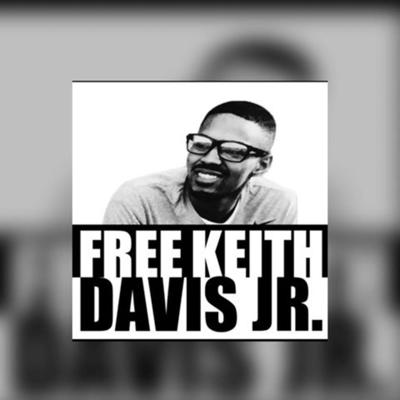 Cover art for State v. Keith Davis Jr. – The Latest