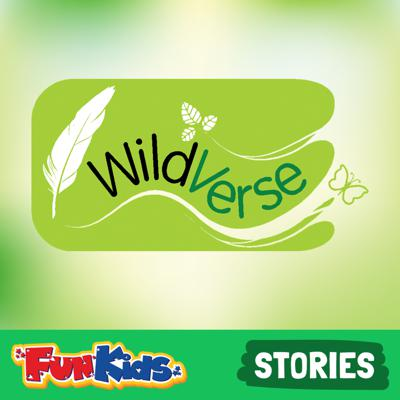 Wildverse Poems from Fun Kids