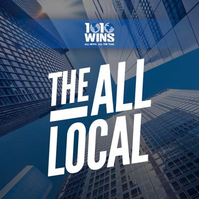 1010 WINS ALL LOCAL