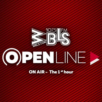 THE OPEN LINE SHOW: Hosted by Fatiyn Muhammad (Bro. Fatiyn) and Jennifer Jones-Austin, Esq., has continued the legacy of the original hosts of; Bob Slade, James Mtume, & Bob Pickett, Esq., of providing an important forum on the Radio where the listeners can be heard on a multitude of issues from, Politics, Police Brutality, Racial Injustice to Education and Finance. Open Line has cemented itself over time in the Black Community as a Radio Program that provides a place for Black & Brown folks to debate, discuss and find intelligent solutions to problems facing People of Color in America.