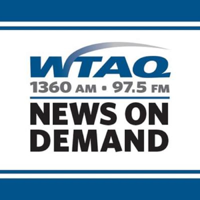 WTAQ News on Demand