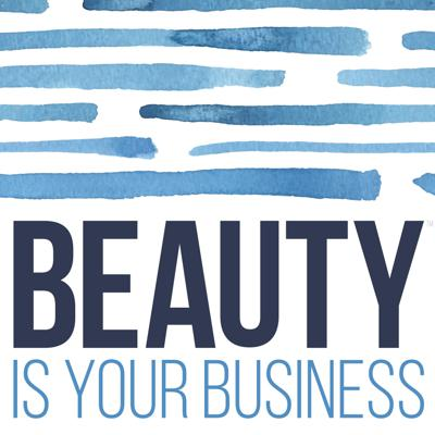A show about BEAUTY + TECH  featuring discussion of recent news, useful in-depth interviews with industry notables, and commentary about business and technology in the beauty industry. Hosted by industry experts and brand founders and executives.