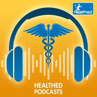 Healthed Australia