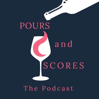 Jim Dunaway and Simone Eli discuss all of the latest football news over drinks!
