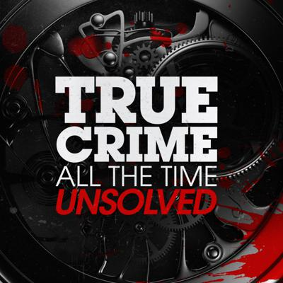 Each week Mike Ferguson and Mike Gibson guide you through the most interesting unsolved true crime stories. This is a true crime podcast that spares none of the details. We tell the stories of the victims, the facts surrounding the cases, and look at all possible suspects. We don't take ourselves too seriously but we take true crime very seriously.