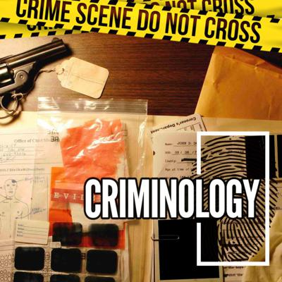 Criminology is a true crime podcast that takes a deep dive into some of the most famous cases in the annals of crime. Hosts Mike Ferguson and Mike Morford will give you every details of these infamous crimes. New episodes come out every Saturday night at 10 PM.