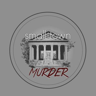 Two comedians look at a small town, what makes it tick, and a murder that took place there. In depth research, horrible tragedy, and the hosts' comedic spin on the whole thing. New episodes every Thursday!!