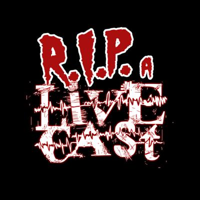 The Metal Injection Livecast and Squared Circle Pit. New episodes at least once a week.