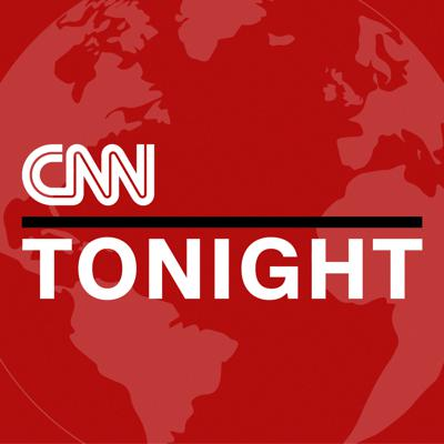 Cuomo Prime Time with Chris Cuomo gets after it with newsmakers in Washington and around the world through in-depth, one-on-one interviews and analysis of the latest breaking news.