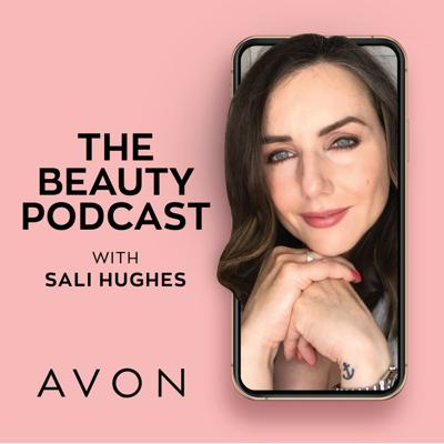 The straight talking, no nonsense podcast with columnist, broadcaster and author Sali Hughes. Expert guests discuss a different beauty topic each week, and Sali answers YOUR questions in The Clinic. Ask us anything for the next episode by tagging Sali on social media or using #thebeautypodcastwithsali