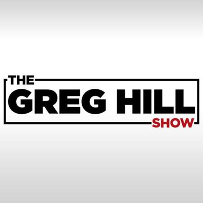 The Greg Hill Show