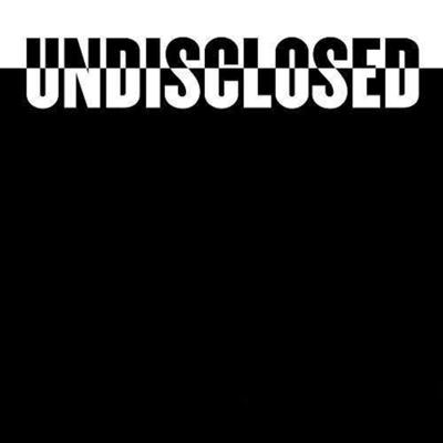 The Undisclosed podcast investigates wrongful convictions, and the U.S. criminal justice system, by taking a closer look at the perpetration of a crime, its investigation, the trial, and ultimate verdict... and finding new evidence that never made it to court.