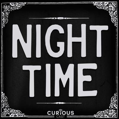 Nighttime is an audio documentary series which explores Canada's most fascinating stories. Join us for true crime, mysteries, and a celebration of Canada's weird and wonderful people, places, and events.