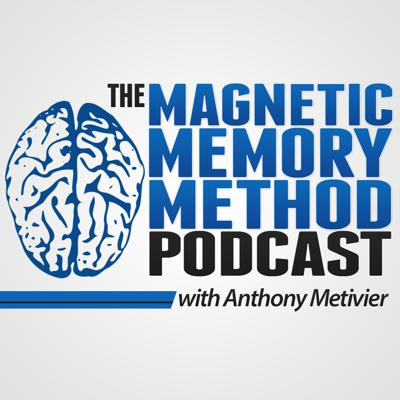 Learn, Memorize And Recall Anything Using Memory Techniques, Mnemonics And A Memory Palace Fast