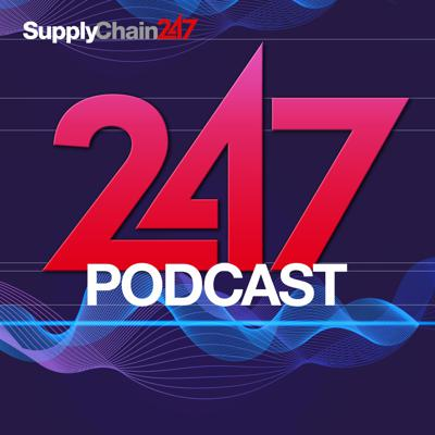 Supply Chain 24/7 Podcast