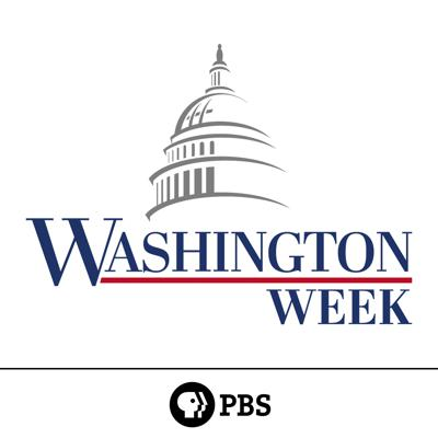 For 50 years, Washington Week has been the most intelligent and up to date conversation about the most important news stories of the week. Washington Week is the longest-running news and public affairs program on PBS and features journalists -- not pundits -- lending insight and perspective to the week's important news stories.