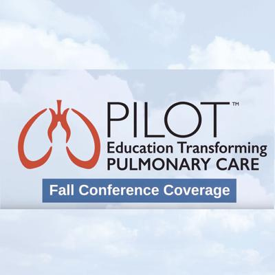 Independent Conference Coverage from the 2019 Annual Meetings and Conferences. Supported by an educational grant from Boehringer Ingelheim Pharmaceuticals, Inc