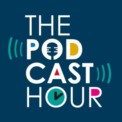 RNZ: The Podcast Hour