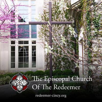 Sermons from the Episcopal Church of the Redeemer