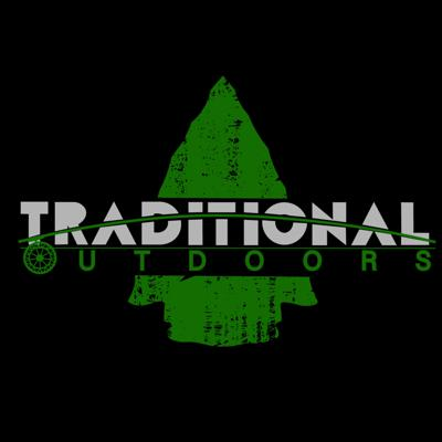 Traditional Outdoors Podcast – Episode #16 – The Great Northern Story with Jerry Brumm