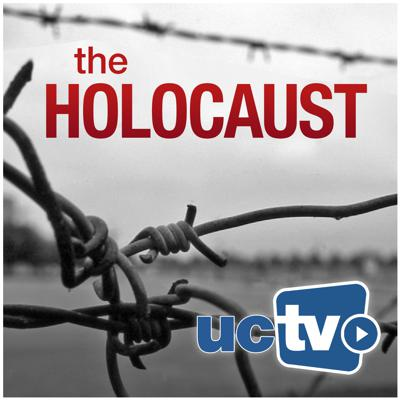 Holocaust (Video)