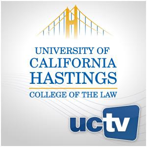 UC Hastings (Audio)
