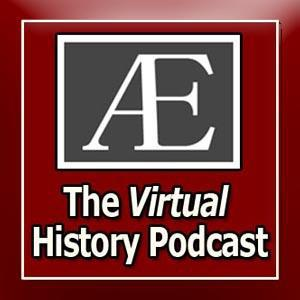 Actual Education Interactive Guided Tours History Podcast