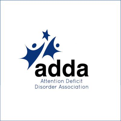 ADDA, The Only Organization Dedicated Exclusively to Helping Adults with ADHD