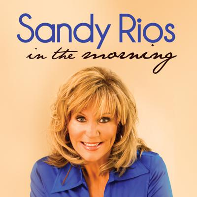 Sandy Rios in the Morning