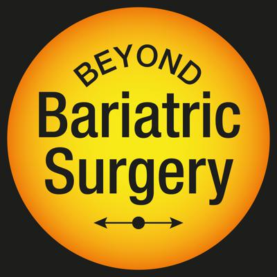 The Beyond Bariatric Surgery podcast delivers tools to help support your weight loss surgery. We follow patient stories and talk to experts about the issues important to you plus some you haven't thought about. Host registered dietitian nutritionist Dr. Susan Mitchell and bariatric dietitian Amanda Clark point you in the right direction to move on.