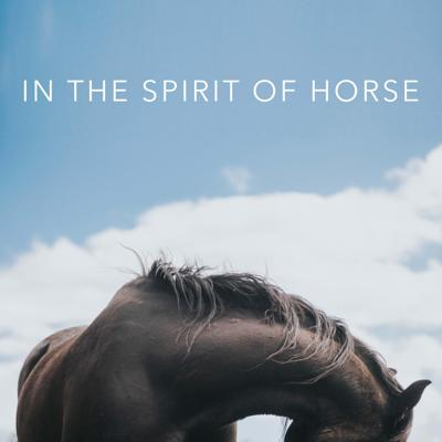 In this podcast, we explore the incredible relationship between horse and human as well as the invaluable lessons horses have to teach us. Horse wisdom is vast and relevant to our everyday human lives. When given the chance, horses change us, helping us to live in harmony with the rhythm of the natural world. Join Mosie Trewhitt of Liberty Horsemanship and some incredible guests as they dive into the nature of the horse/human connection and what it means to live in the spirit of horse.