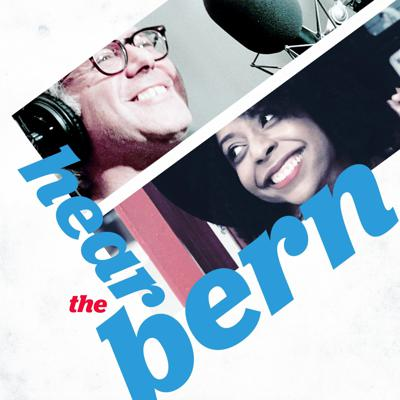 A podcast by Bernie Sanders and Briahna Joy Gray about the people, stories, and ideas that are driving this political revolution.